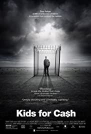 Kids for Cash (2013) Poster - Movie Forum, Cast, Reviews