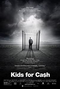 Good movie watching sites Kids for Cash [Mkv]