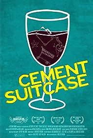 Cement Suitcase (2013)