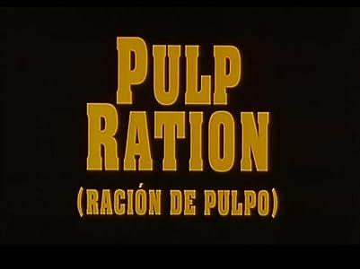 Guarda i film imax Pulp Ration by José María Benítez  [1920x1200] [480p] [480x800]
