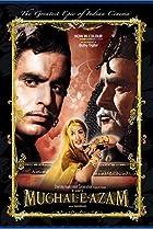 100 Old Hindi Movies You Should Watch - IMDb
