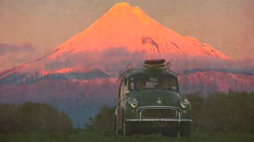 In the early 60s a bunch of kids met playing in the extreme wilderness of New Zealand. The adventure they discovered in mother nature changed their lives - and the world. A 45 year quest for paradise and adrenaline told in stunning original footage.