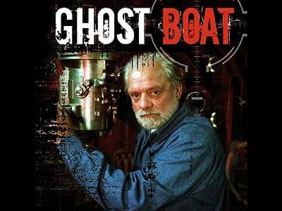 UK online movie downloads Ghostboat UK [movie]