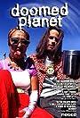 Doomed Planet