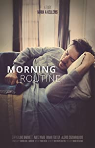 Download Morning Routine full movie in hindi dubbed in Mp4