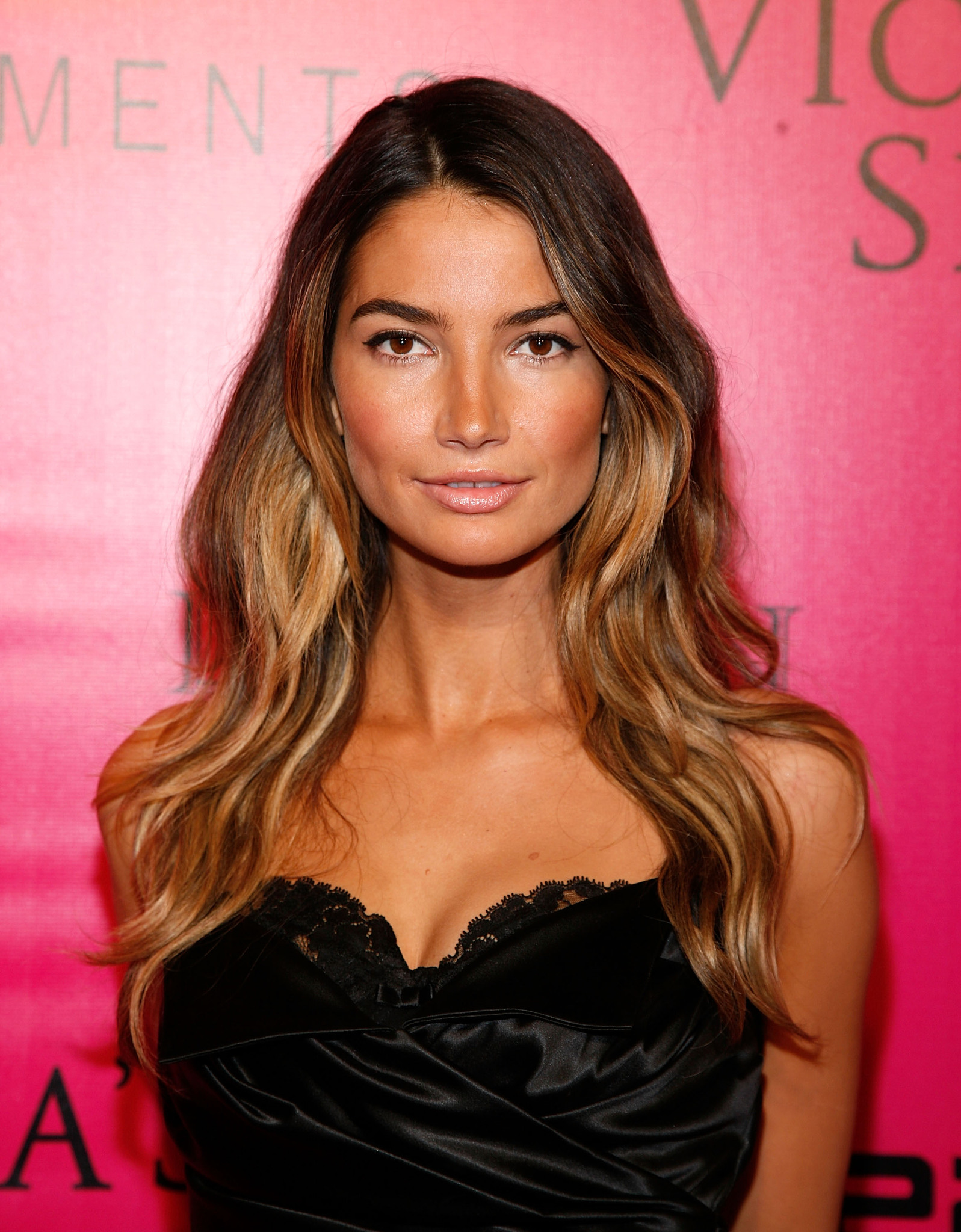 nudes Lily Aldridge (56 images) Cleavage, Twitter, in bikini