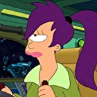 Katey Sagal in Futurama (1999)