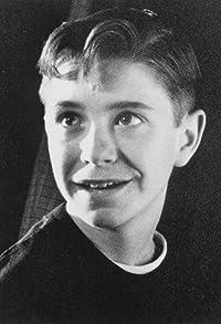 Primary photo for Robert J. Steinmiller Jr.