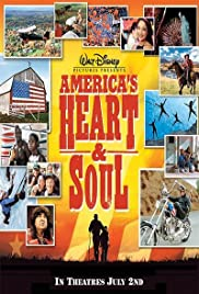 americas heart and soul online free