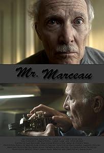 Psp ladattavat elokuvat Mr. Marceau, Shawn-Caulin Young, Steve Morris, Carrie Lazar, Tom Fitzpatrick [XviD] [hddvd] [QHD]