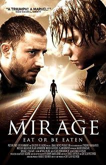 Mirage (2004)