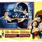Human Desire (1954)