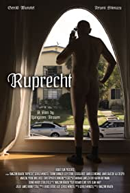 Gerold Wunstel in Ruprecht (2014)