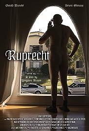 Ruprecht Poster