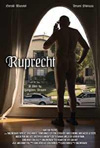 download full movie Ruprecht in hindi