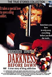 Darkness Before Dawn (1993) Poster - Movie Forum, Cast, Reviews
