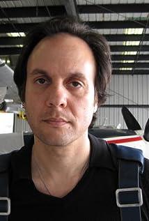 Milo Addica Picture