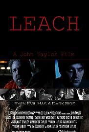 Leach Poster