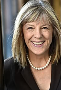 Primary photo for Mimi Kennedy