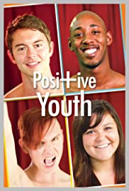 Positive Youth Poster