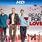 Ready for Love (2013)