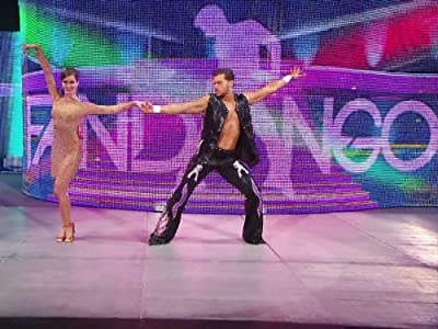 New movie hd mp4 download A Tango with Fandango [mts]