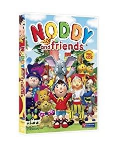 Great movies 2016 watch Noddy Loses His Bell [WEBRip]