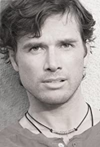 Primary photo for Matthew Settle
