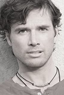 Matthew Settle Picture