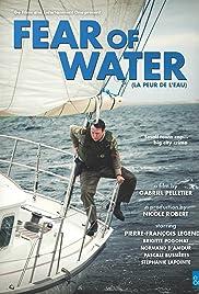 Страх перед водой