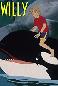 Primary photo for Free Willy