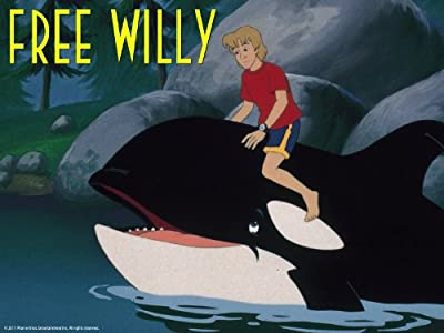 Watch english movies full free Free Willy by [2048x2048]