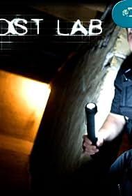 Ghost Lab (2009)