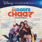Do Dooni Chaar (2010)