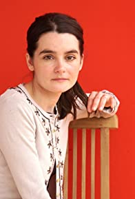 Primary photo for Shirley Henderson
