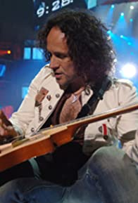 Primary photo for Vivian Campbell