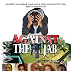 Against the Jab (2015)