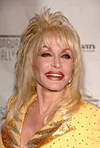 Primary photo for Dolly Parton