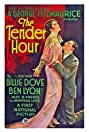 The Tender Hour (1927) Poster
