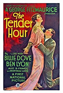 The Tender Hour none