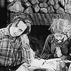 Elliott Dexter in A Romance of the Redwoods (1917)