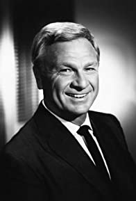 Primary photo for Eddie Albert