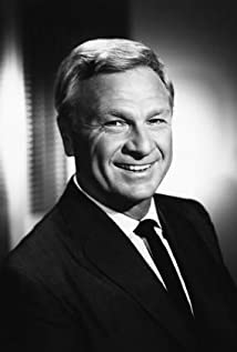 Eddie Albert Picture