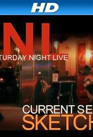 SNL Sports Spectacular (2014)