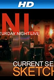 SNL Sports Spectacular Poster