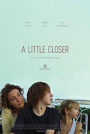 A Little Closer 2011 8