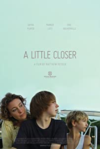 English movie downloads free A Little Closer USA [720pixels]