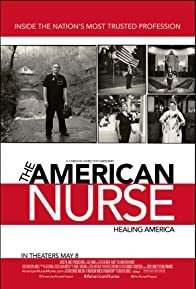 Primary photo for The American Nurse
