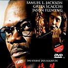 Samuel L. Jackson, Greta Scacchi, and Jason Flemyng in Le violon rouge (1998)