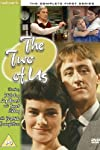 The Two of Us (1986)